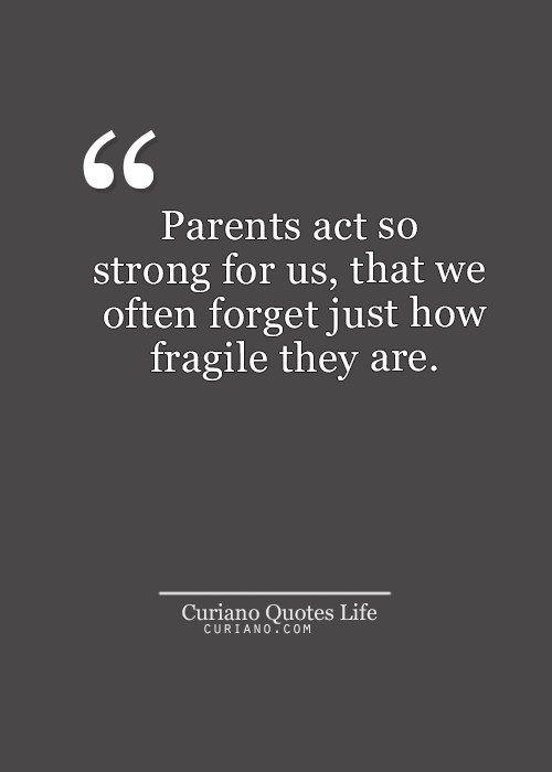 Quotes About Parents Love Parents Quotes Father Love Quotes Love Your Parents Quotes