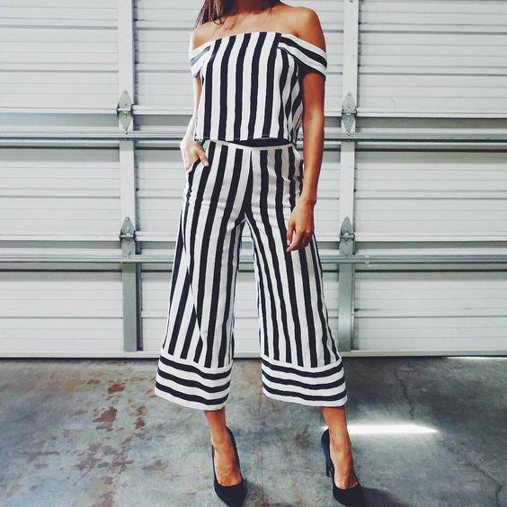 Stripe up a conversation.