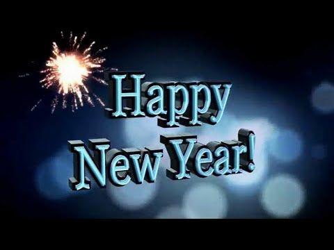 Happy New Year 2019 New Whatsapp Status Happy New Year