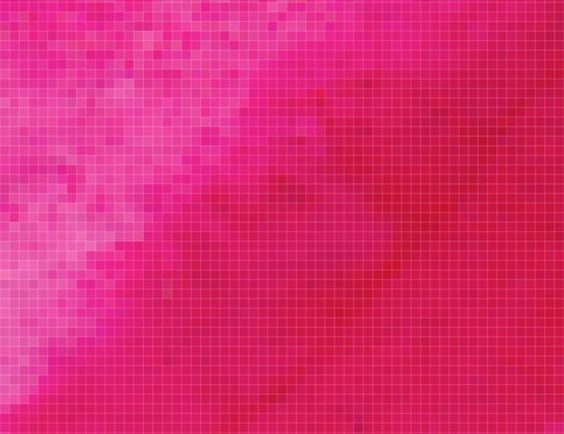 Pretty Pixels