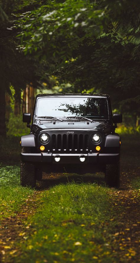 Vintage Cars Background 70 Ideas For 2019 Jeep Wallpaper Jeep Cars Jeep Photos