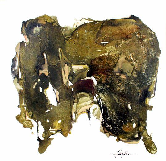 HERICKO DELFIN | ORIGAMA® Arte y Cultura Contemporánea