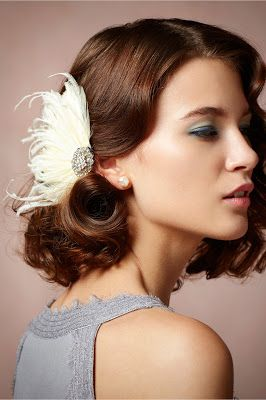 the great gatsby accesories - Google Search