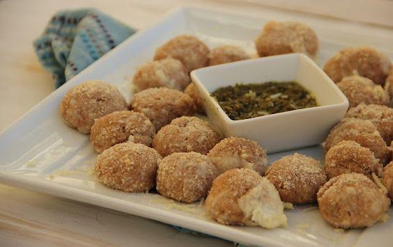 Pretzel bites, Pretzels and Chang'e 3 on Pinterest