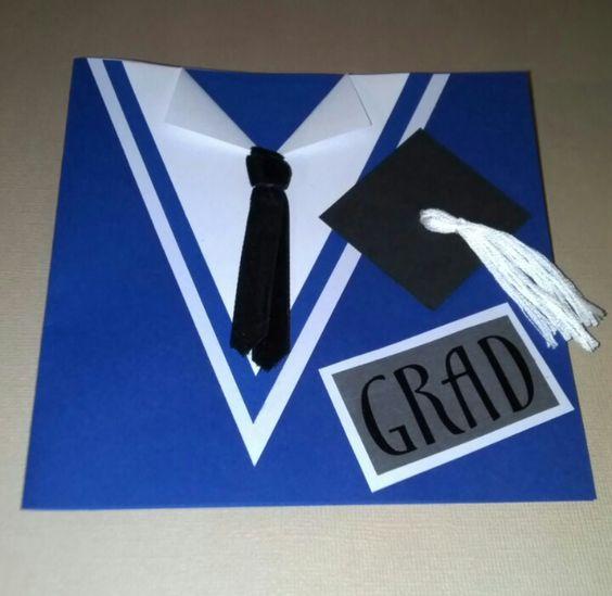 My graduation card...   Congrats. Card   Pinterest   Graduation, Cards ...