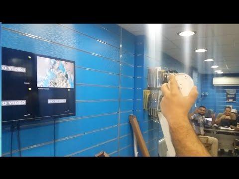 تعلم طريقة تركيب كاميرات المراقبة باحترافية الفرق بين كاميرات المراقبة Hd والعادية وماهو ال Dvr Youtube Desktop Screenshot