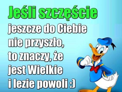 Kartka Usmiechnij Sie E Kartki Net Pl In 2020 Smurfs Disney Characters Character