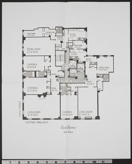 Home Design U0026 Construction San Remo