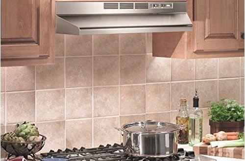 Top 10 Best Kitchen Stainless Steel Range Hoods Range Hood Ductless Range Hood Stainless Range Hood