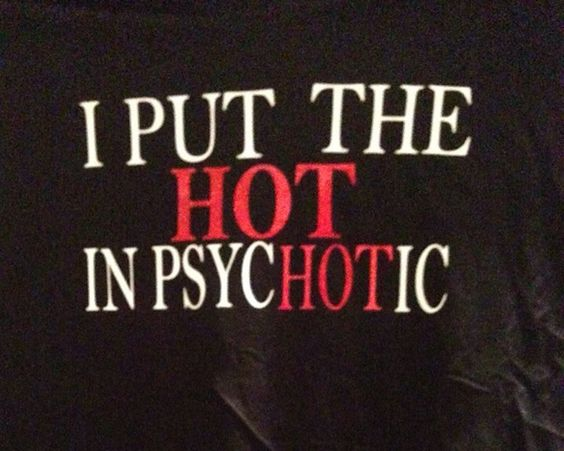 T shirt for Moriarty