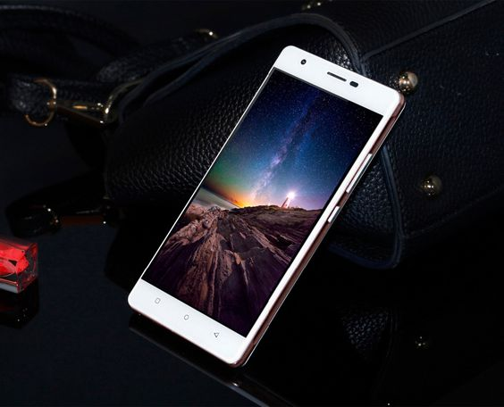 OUKITEL Launched the feature-packed 4G Phone C4 with the world's lowest price on sale now