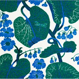 Josef Frank, early 1940ies