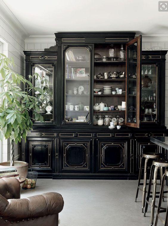 Home Interior Design Home And Scandinavian Home On Pinterest