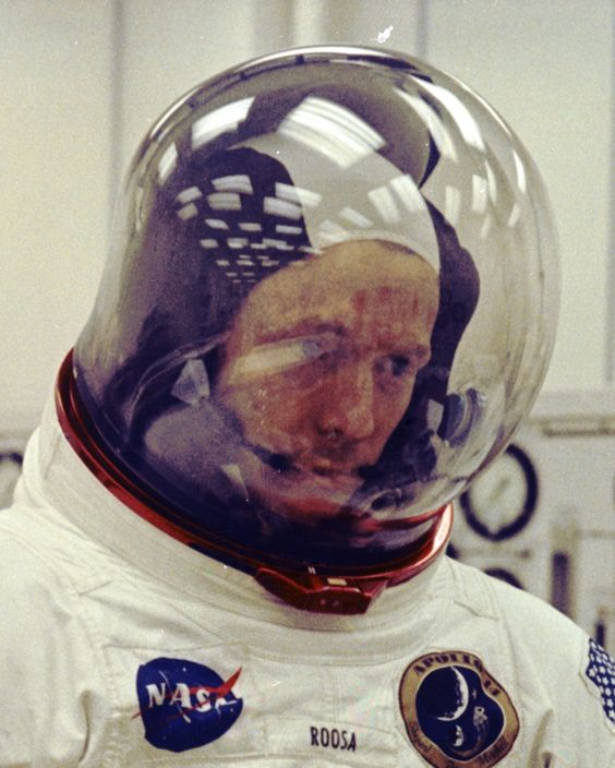 apollo bubble helmet - photo #23