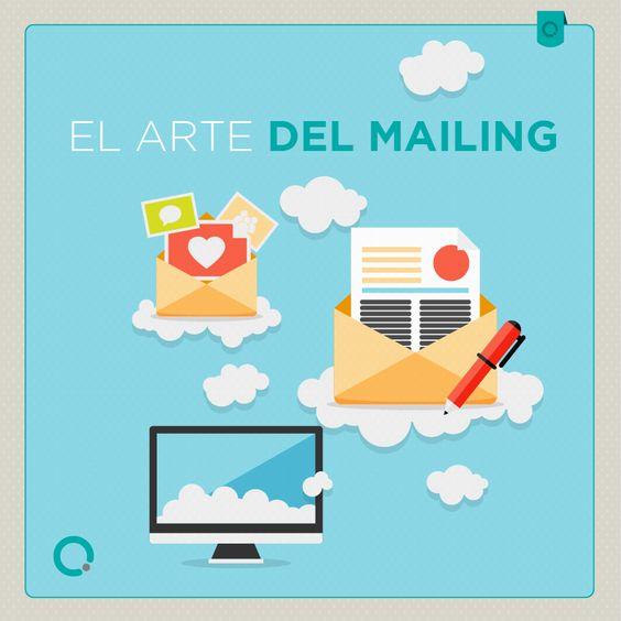 ¿Por qué, a veces, no recibimos las respuestas esperadas en campañas de mailing?  En esta nota te contamos errores que deberías evitar y cómo podés potenciar la comunicación con tus posibles clientes.