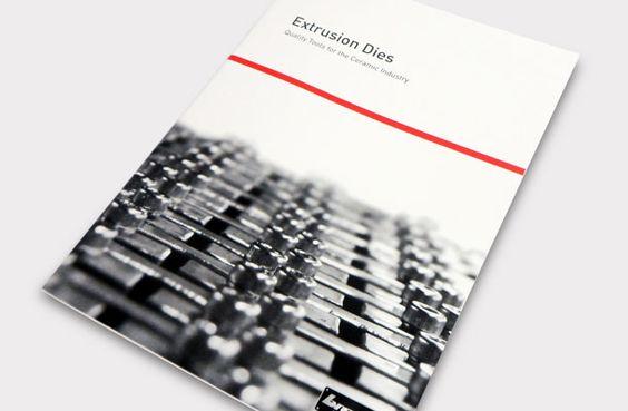 Braun brochure http://www.kwd.co.uk/showcase/corporate-collateral/braun-brochure.html #Clarity #Languages #German client #Technology #Brochure #Design #International #Cambridge Design Agency