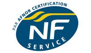 certification-afnor-service-a-la-personne