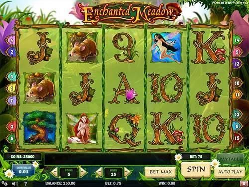 amor bingo casino ratings | http://thunderbirdcasinoandbingo.com/news/amor-bingo-casino-ratings/