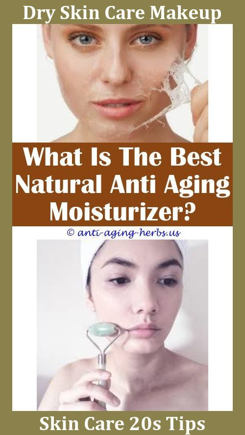 Anti Aging Skin Care Recipes Home Remedies Antiaging Anti Aging Before And After L Anti Aging Skin Care Diy Anti Aging Skin Care Natural Anti Aging Moisturizer