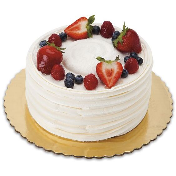 Pubix Cakes New Sale