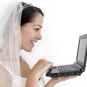 Les fichiers Excel de Mlle Charlie pour organiser son mariage:
