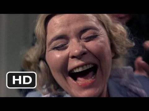 No Way to Treat a Lady (1/8) Movie CLIP - A Little Delicate Spot (1968) HD - YouTube