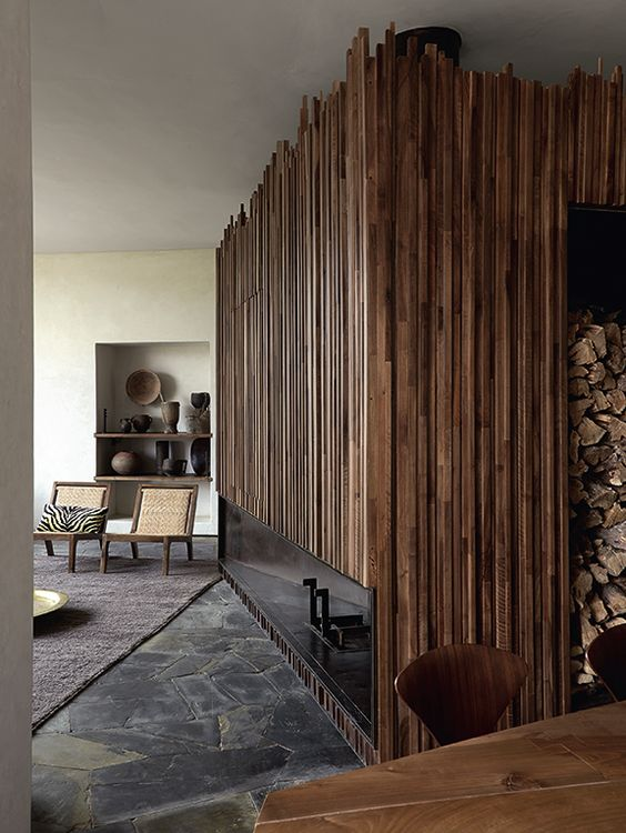 hem maroc au maroc atlas maroc maroc architectes architectes studio maison citadelle maroc studio etnique styles cheminee design - Cheminee Contemporain Villa Marocaine