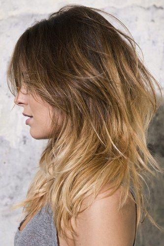 Foto 162 - Frisuren und Trendfrisuren 2014
