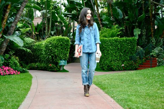 Dana Melanie - Beverly Hills Hotel