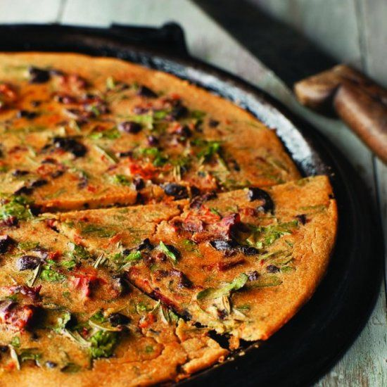 rp_Farinata-with-Sun-Dried-Tomatoes-and-Olives.jpg