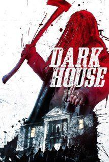 Watch Dark House (2014) for free - TVshows2k