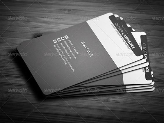 Name card templates 18 free printable word pdf psd eps format name card templates 18 free printable word pdf psd eps format download name card pinterest card templates and template reheart Image collections