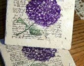 treasury by Donna Rowand from AstraBellaSinsations