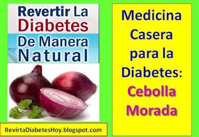 comida buena para la diabetes