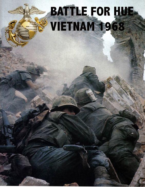 essays on vietnam war