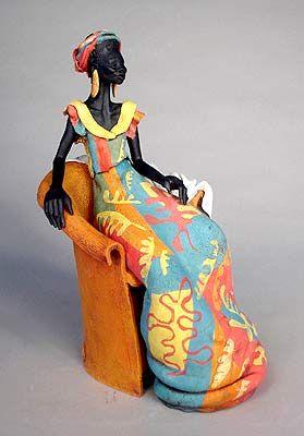 3 African art B27238613d6920675d48494869a2befd
