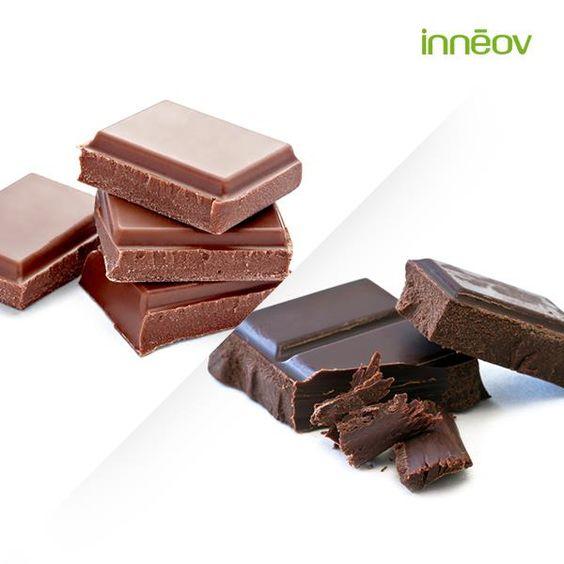 Inneov Chocolate