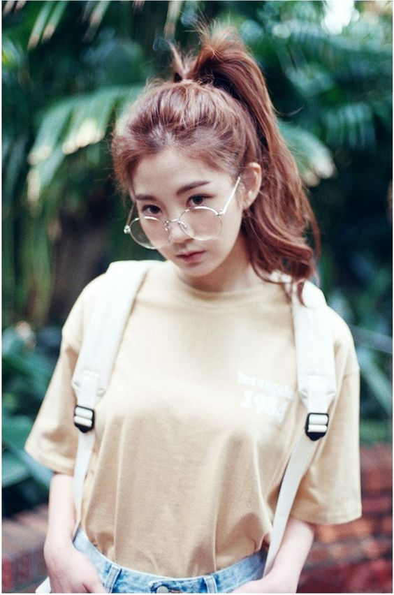 Womens Fashion Online | Korean Fashion Online Shopping