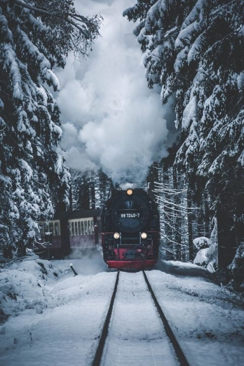 Christmas Photographs Tumblr Winter Landscape Winter Scenes Winter Photography