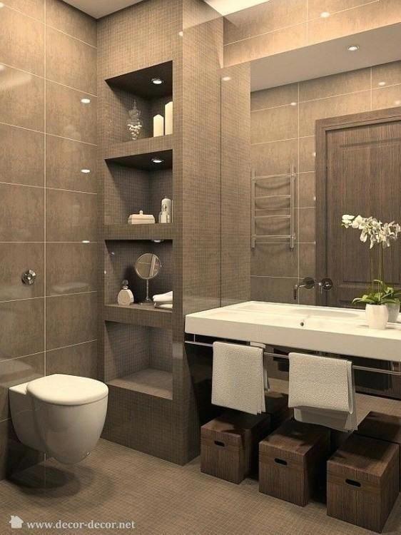 Cream Color Bathroom Ideas Modern Bathroom Design New Bathroom Designs Bathroom Interior New bathroom design and installation