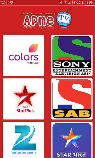 Apne Tv 2020 Watch Online Hindi Tv Serial Episodes Shows Dramas In 2021 Colors Tv Drama Colors Tv Show Sony Entertainment Television