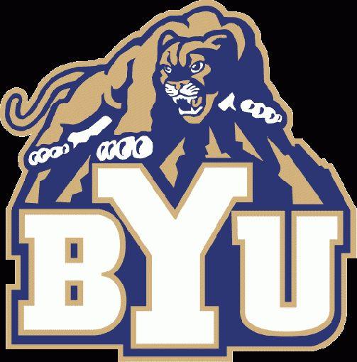 Do you think I will get into BYU Provo?