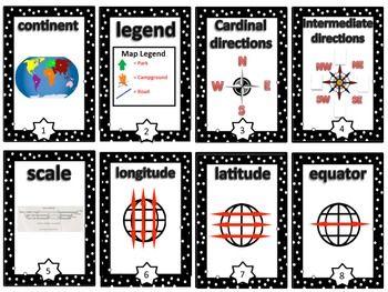 i am legend study guide