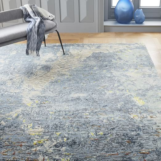 Pin By Izabella Chamerski On Rugs For A Mansion In 2020 Rugs On Carpet Rugs Floor Rugs