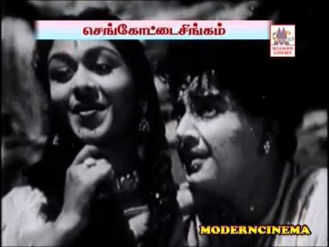 Old Golden Songs 1950 1960 Youtube In 2020 Olds Songs Historical Figures