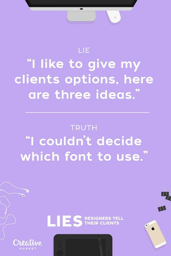 20-Lies-Designers-Tell-Their-Clients-018