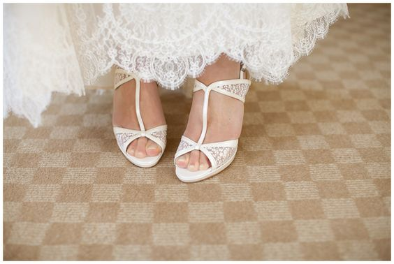 ... gowns vintage style berlin gowns lace shoes vintage style wedding