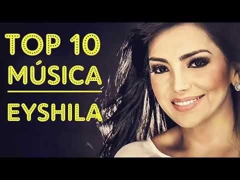 Eyshila Melhores Hinos Youtube Melhores Musicas Gospel