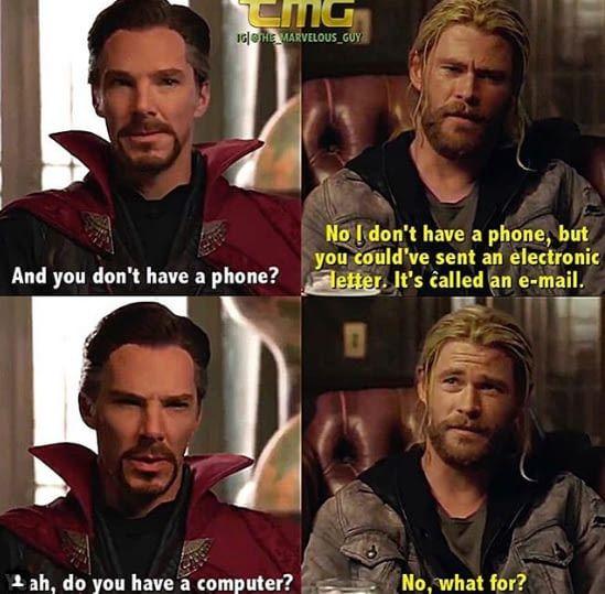 The Best Scene In The Whole Movie Marvel Jokes Marvel Funny Funny Marvel Memes