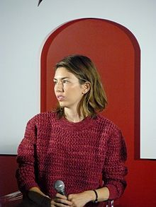 Sofia Coppola – Wikipedia